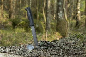 All the Hunting Knives You Need to Know