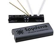 Spyderco Tri-Angle Sharpmake